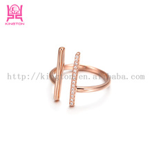 2 gram gold ring for women value 925 silver ring jewelry