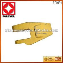 eathmoving spare parts for heavy equipment