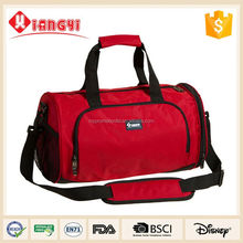 Cute school children new military duffle bag