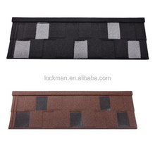 High quality Building Materials roofing shingle For Sale(JH-010)