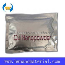 Nano copper powders, cu nanoparticle price , cuprum nanopowder in China