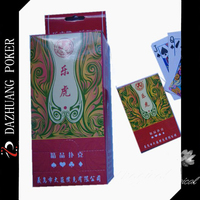 banquet invitation card,4gb memory card price,post card