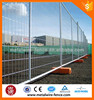 Direct Factory Price Metal Temporary Fence Panels /temporary metal fence panels