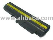 92p1101 Battery For Thinkpad R50 Series Thinkpad T40 Series