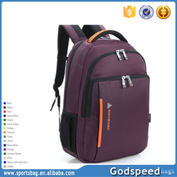 17.3 inch laptop bags specifications laptop bags laptop bags for men