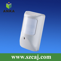Anka new Pir detector 360 degree wide angle pir sensor