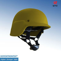 aramid lightweight safety protective helmets for adults