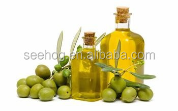 Greece ordinary olive oil export to China