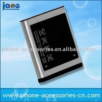 cell phone S8300 battery for Samsung