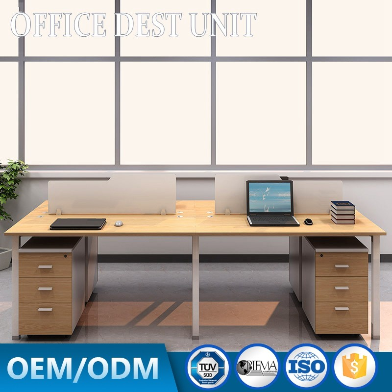 Sihoo Bangkok Office Furniture U Shaped Desk Korea Z1101