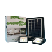 solar system for house electricity <strong>module</strong> solar portable system pay as you go solar home system