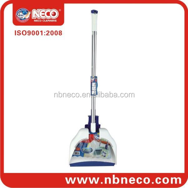 With ISO Certification factory supply magic duster