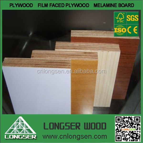 waterproof paint mdf
