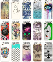 2016 hot sale colorful printing TPU case with customized picture for iphone 6