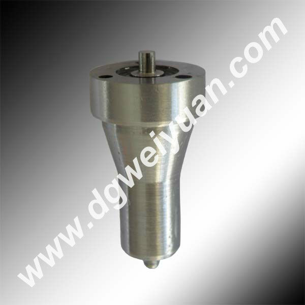 P type Nozzle DLLA150P255 for Yanmar diesel engine