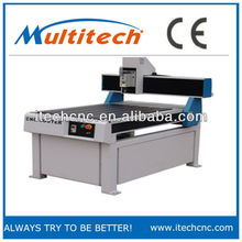 cnc router machines used in furniture manufacture