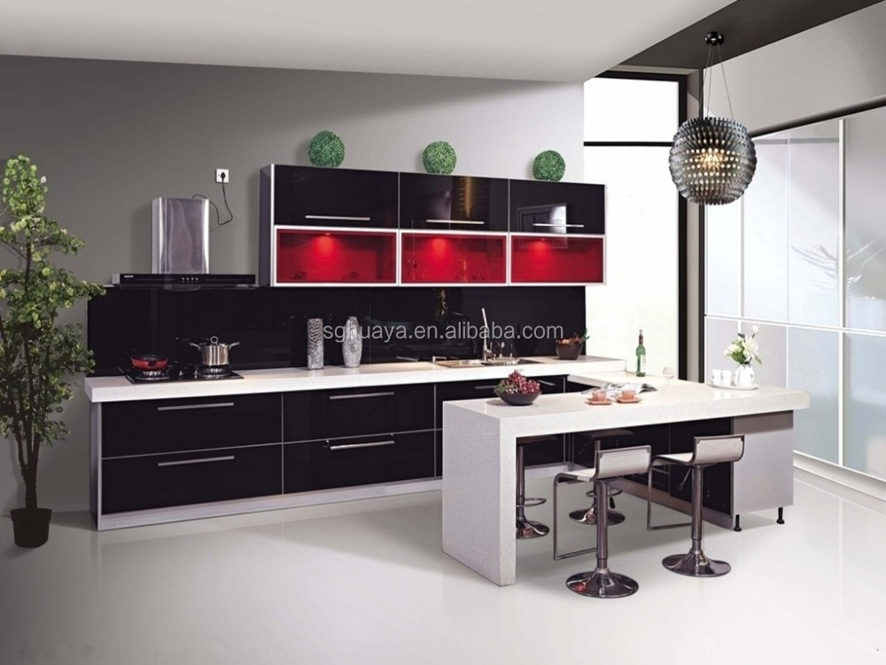modular kitchen cabinet kitchen cupboard professional kitchen cabinet manufacturer buy movable. Black Bedroom Furniture Sets. Home Design Ideas
