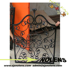 Grill Gate For Home,Metal Modern Gates Design And Fences