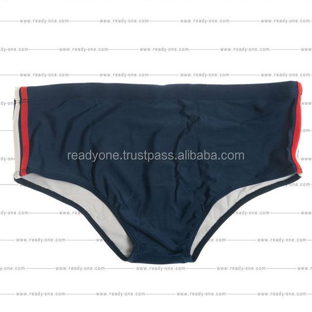 ordinary plain guangzhou factory very cheap underwear