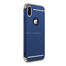 Wholesale Cell Mobile Phone Accessories for iPhone X for Samsung