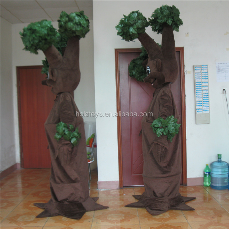tree cosplay costume 02.jpg