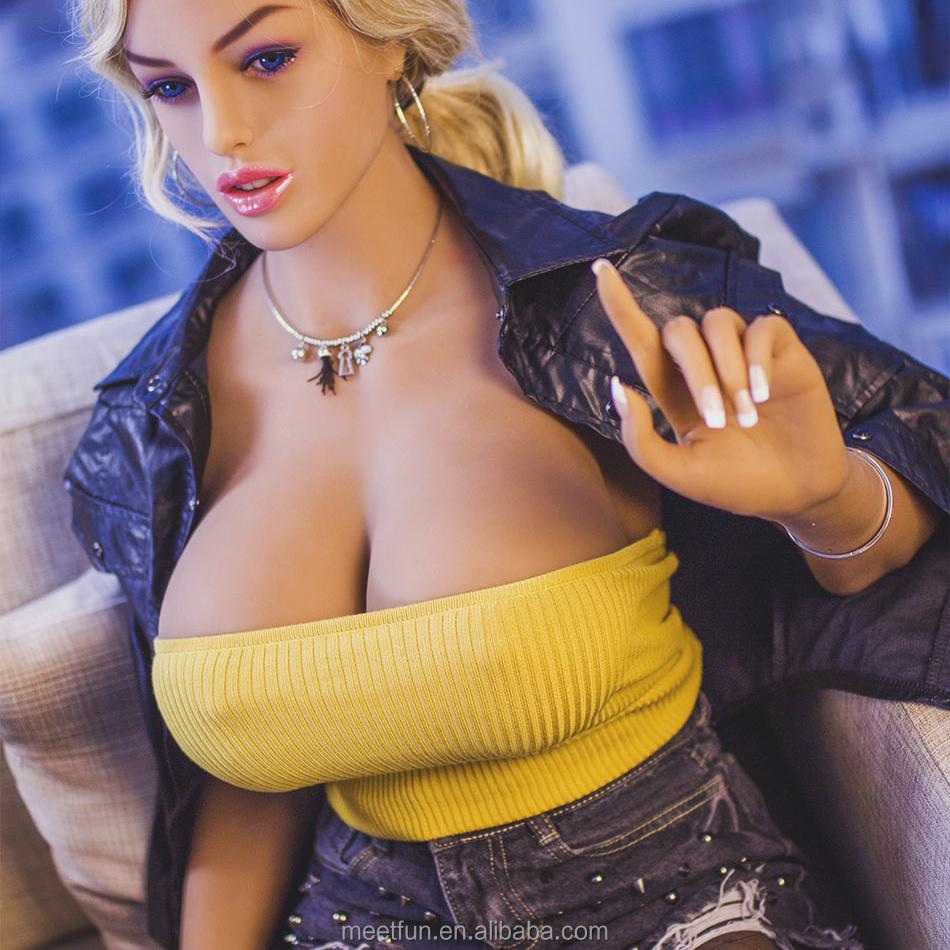 Приятный вагинальный секс с девушкой с большими цыцками  56813