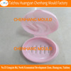 Household products plastic mold manufacturing