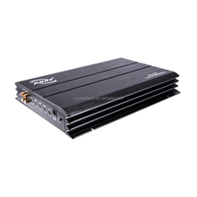 car bass subwoofer amplifier 12V car power amplifier