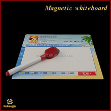 Direct Factory Price First Choice magnetic board for basketball