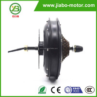 JB-205/35 rear wheel 48V 1000W electric bicycle conversion kits