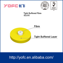 GJJV tight buffer <span class=keywords><strong>cabo</strong></span> de fibra para o interior