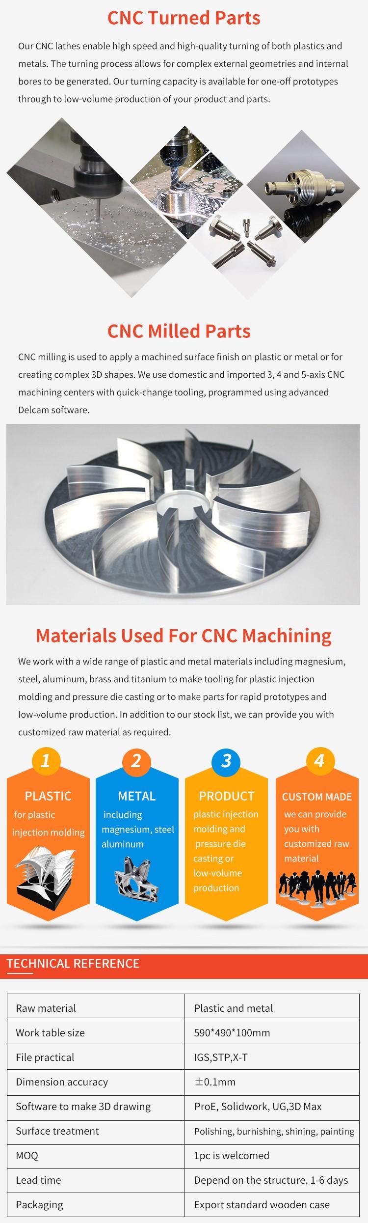CNC machining prototype 02.jpg