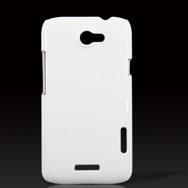 Hard Plastic Skin Case for HTC one X,3d Sublimation Back Cover for HTC one X
