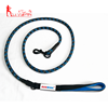 New Arrival Mountain Climbing Reflective Rope Dog Leash Premium Pet Supply Most Durable Dog Leashes for Large Dogs