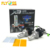high power headlamp led X3 h4 car led headlights Bulb 50W 6000LM LED Auto Head Light