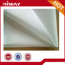 pu/pvc synthetic leather nonwoven fabric