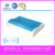 Viscoelastic Contour Memory Foam Silicone Cooling Anti Snore Side Sleeper Cool Gel Pillow
