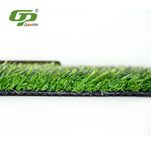 High quality brand turf artificial garden decoration grass for landscaping