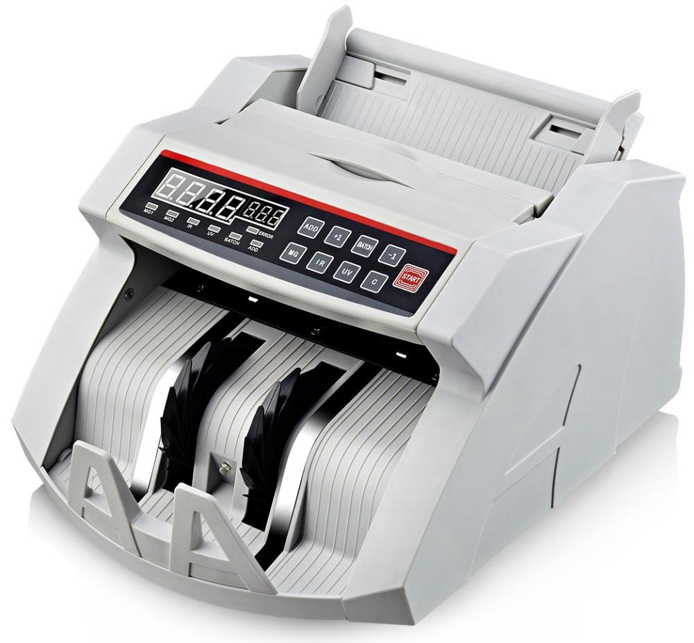buy counting machine