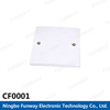 Ningbo Networking Use cellular faceplates