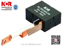 Relay 12v Latching Relay NRL709A 60A