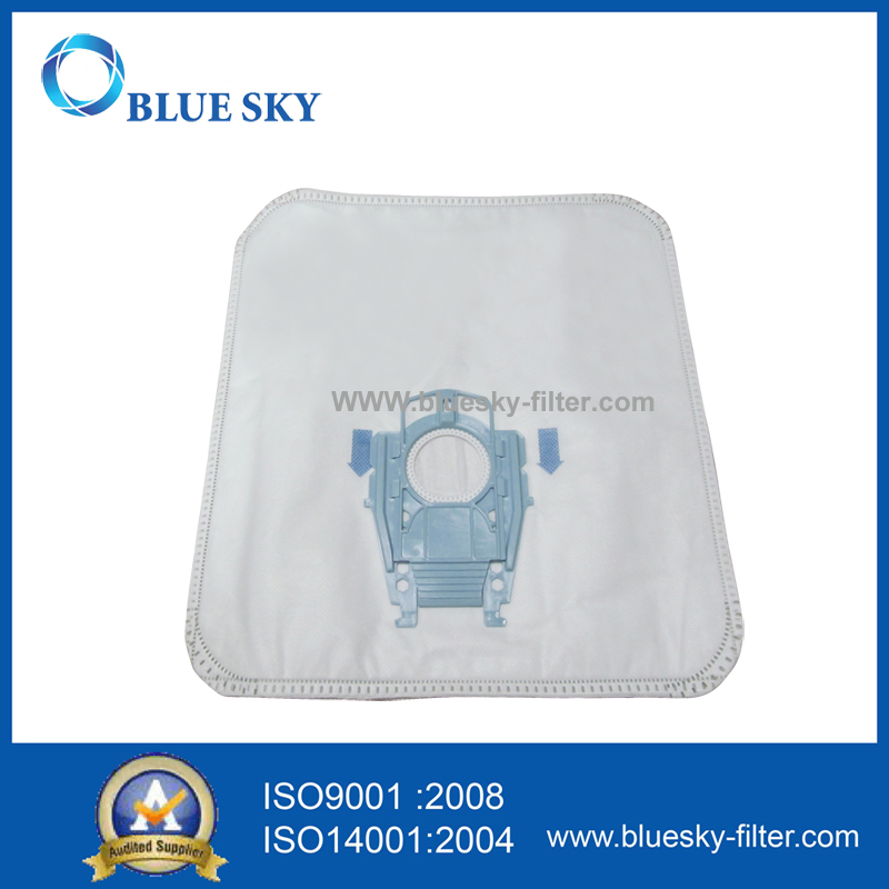 Vacuum Cleaner Dust Bag for Bosch Type G