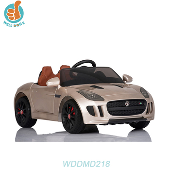 WDDMD218 Ride On Car Malaysia For Game 2017 Most Popular Toy Car
