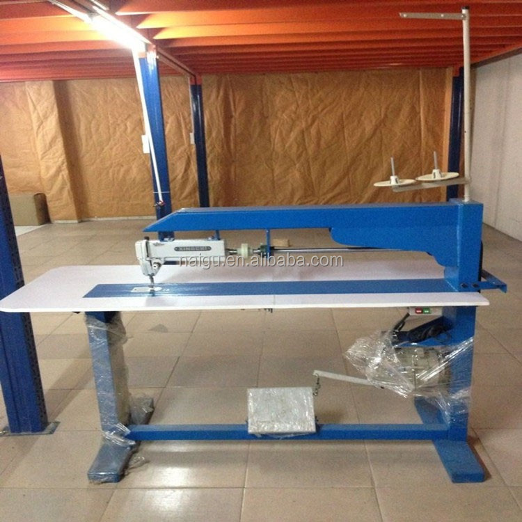 arm sewing machine for sale
