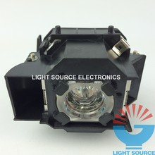 Original Compatible Projector Lamp ELPLP36 V13H010L36 for Epson EMP-S4 EMP-S42