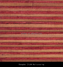 red bamboo bedroom high quality wallpaper