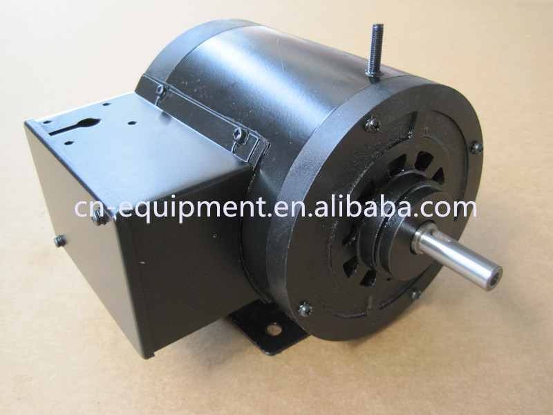 Abb Ul Certificated Electric Motor Weight Chart Buy