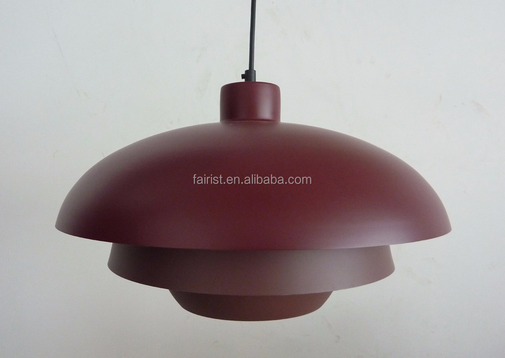 2016 newest pendant light