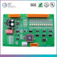 Shenzhen low cost pcb prototype manufacturer