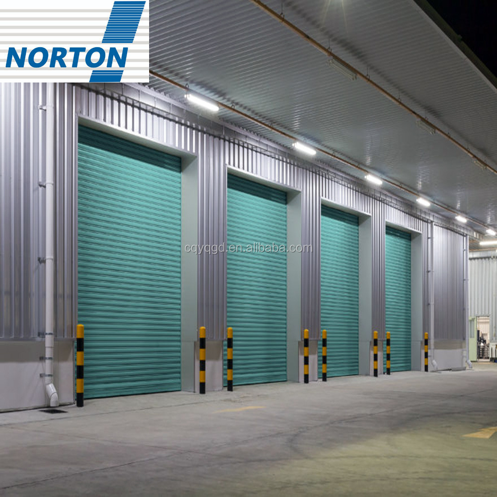 China Storage Shutter, China Storage Shutter Manufacturers and ...